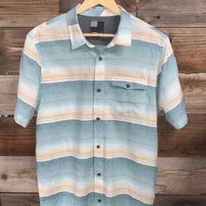 Jack O'Neill Collection 100% Cotton Mens button-up
